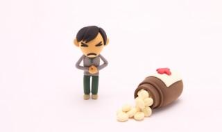 逆流性胃腸炎